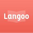 Langoo