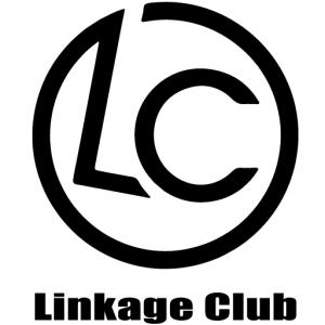 Linkage Clubロゴ