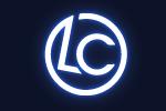 Linkage Clubロゴ画像